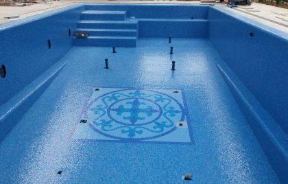 רצפה הידראולית לבריכה במחירים מיוחדים ואטרקטיביים!